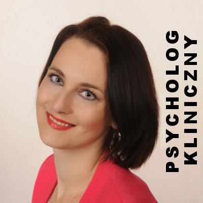 Joanna Śmigielska-Kolańska