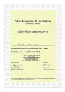 Paweł Chmielnicki dyplomy pion (21)